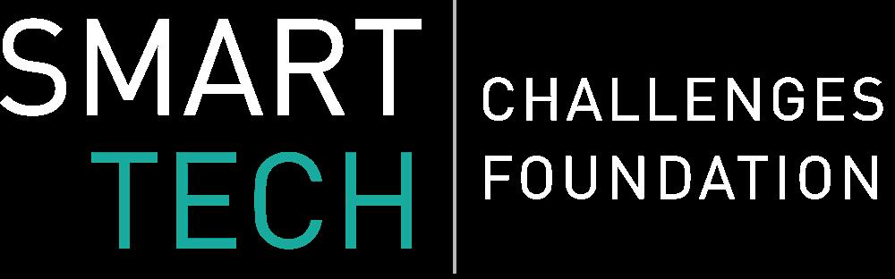 Smart Tech Challenges Foundation