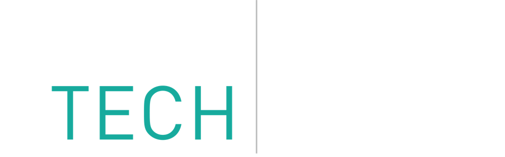Smart Tech Challenges Foundation
