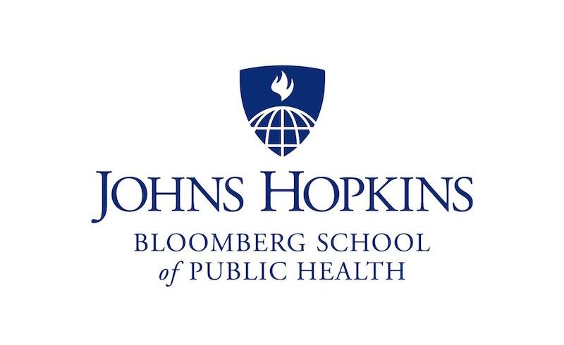 John Hopkins Survey: Most Americans Support Smart Guns