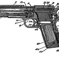 Five Low-Tech Ways Manufacturers Can Make Guns Safer